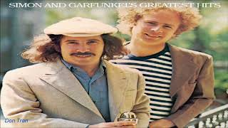 Download Lagu Simon and Garfunkel's Greatest Hits Full Album CD MP3