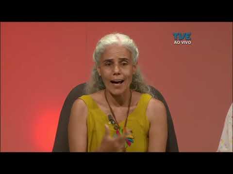 Estação Cultura | TVE - Thiago Colombo - 21/12/17