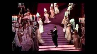 An American in Paris (1951) - trailer