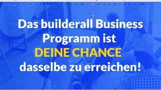 Builderall deutsch webinar - erfahrungen email marketing clickfunnels affiliate