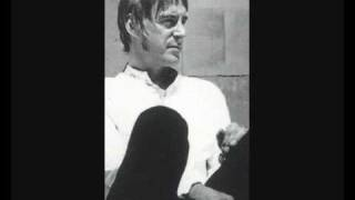 Sexy Sadie - Beatles cover by Paul Weller
