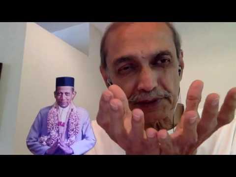 Gnani Purush Dadashri: Akram Vignan Brazil: Post Gnan Vidhi : 5 Agnas: June 24 2017
