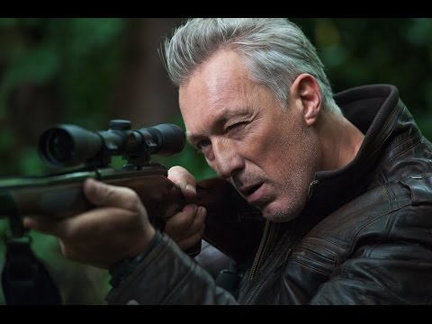 Age Of Kill Official Trailer