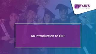 Download lagu Everything about GRE MP3