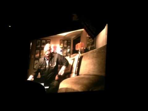 Harman International and Linkin Park Address the Distortion of Sound