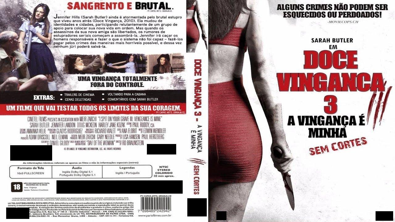 Filmes de Terror 2019 Filme Completo Dublado HD Lançamentos 2018 2019 Melhores Filmes de Terror #37