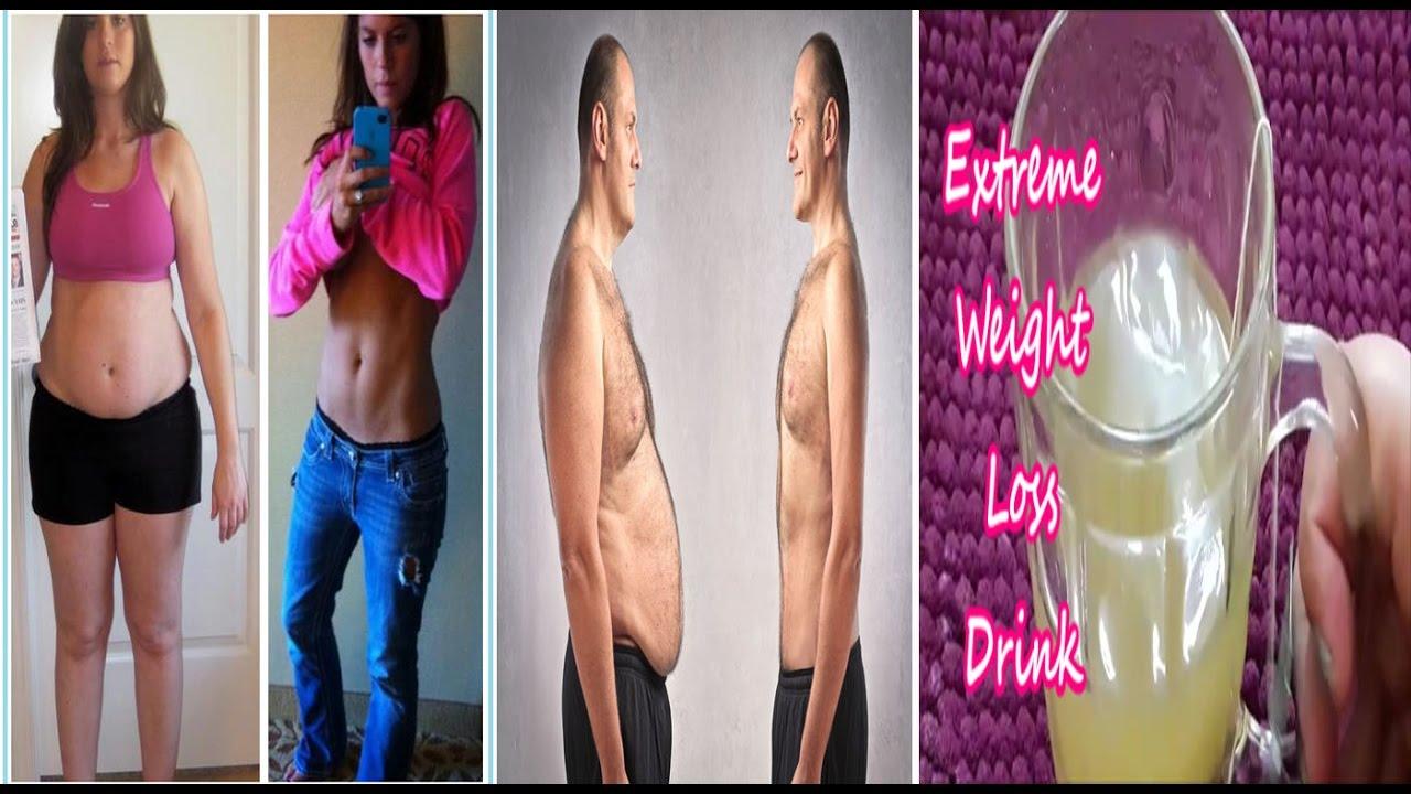 pooja luthra băutură în greutate riddel pierdere în greutate mcalester ok