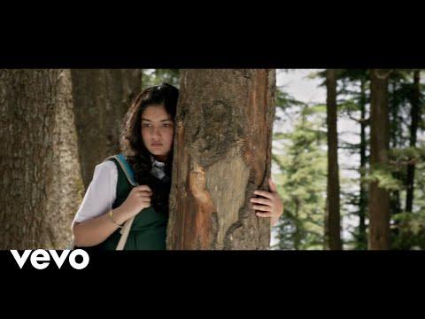 Shekhar Ravjiani - Mann Baavra Video   Gippi