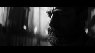 Logan - Black and White Trailer 2 (UNOFFICIAL)