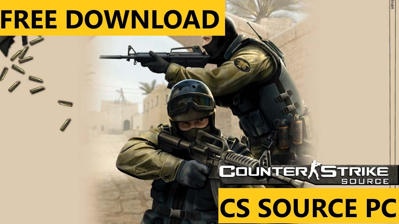 cs source download free pc