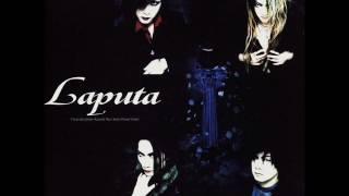 Album : Kurumeku haijin (1996).