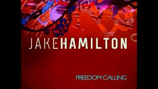 Jake Hamilton - Looking For One