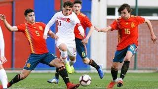 Ömer Faruk Beyaz - Fenerbahçe - 2018/2019