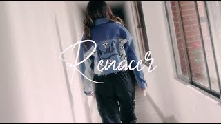 Inah - Renacer (Video Oficial)...