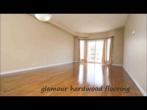 320,4304 139 ave Estates of Clareview Edmonton