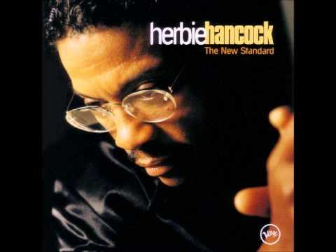 Herbie Hancock - Manhattan (Island of lights and love)
