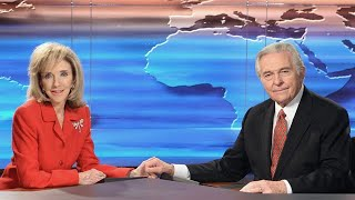 Jack Van Impe Presents #1711 (2017-03-11)