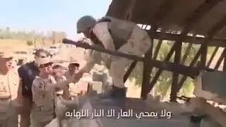 حالفين ل نموت وتعيش مصر الوهابة❤💪