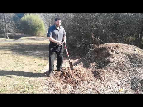 malted-wheat-tutorial