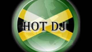 Dj Shutah - DANCEHALL Mix VOL.2 [ VARIOUS ARTISTS!! ]