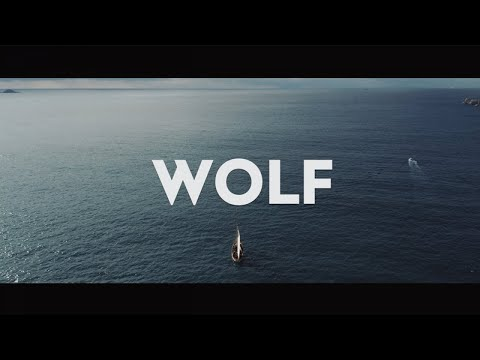 Youtube: Chinese Man feat. ASM – Wolf Live (Natura'Live 2019)