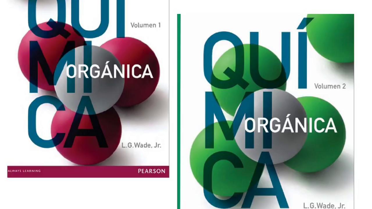 Quimica organica fessenden pdf