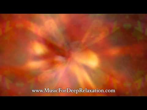Splendid Beauty: Classical Indian Flute And Violin By Music For Deep Relaxation - HD