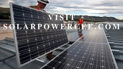 Solar Panels Syracuse - Best Solar Installers In Syracuse - Syracuse Solar Installation