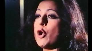 Dolores Vargas, La Terremoto - Oh Maro (Un torero para la historia, 1973)