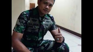 Khalwa Alya Nairi зажигает БУЙ.. БУЙ.. БУЙ.. Военно-морские силы Индонезии. Подними настроение!