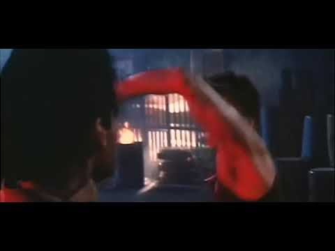 Download Sunil Shetty action fight