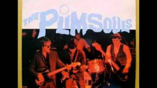 The Plimsouls - dizzy miss lizzy