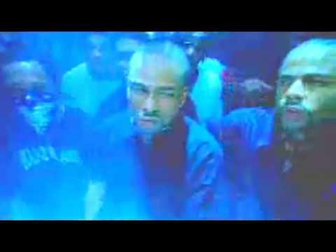 Kane & Abel - Straight Thuggin ft Twista & sole (Explicit)