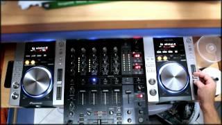 ChrySalis. - High Energy Mix (Electro - Complextro) AUGUST 2012