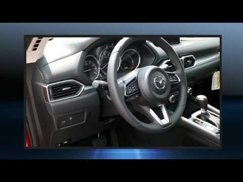 2017 Mazda Mazda CX 5 Touring In Silver Spring MD 20904 | Koons Mazda Of Silver  Spring