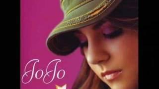 JoJo - Back