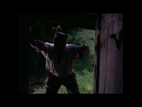 LEPTIRICA   First Horror Movie from Serbia  erstmals in Deutsch auf Bluray und DVD