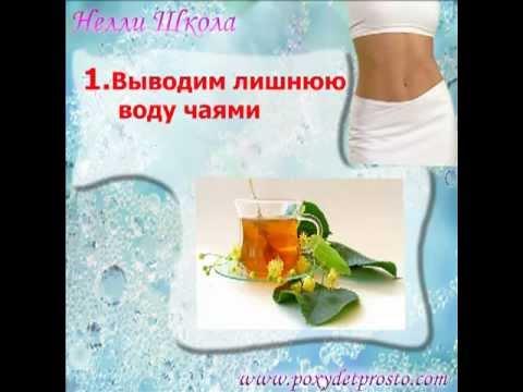 убрать жир желудка упражнения