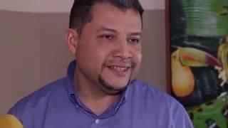 اليوم العالمي 2019 – نظرة على الفيديو و المعايير في بليز