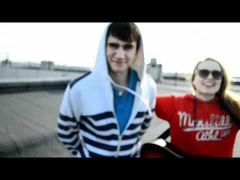 Слушать Денис Малышкин и Татьяна Тришина - Твои Карие Глаза полная версия