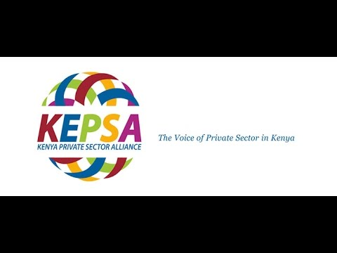 Where are the jobs? KEPSA report reveals banks unwilling to hire