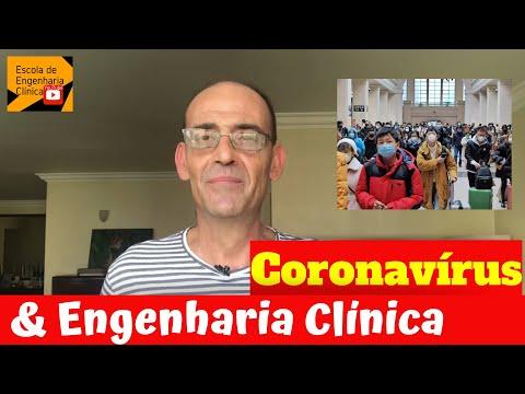 coronavírus-e-engenharia-clínica---engenharia-hospitalar
