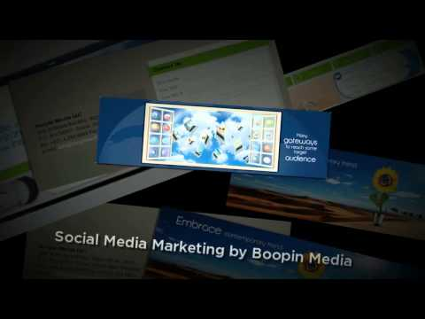 Search Engine Optimization UAE 61280 | Call Now - +97-1-4-298-9299 | Boopin Media