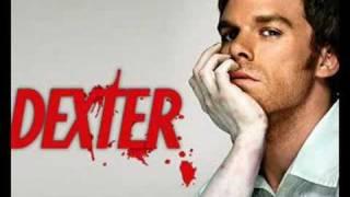 01 Dexter Main Title