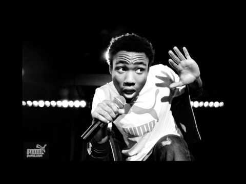 Childish Gambino   Sweatpants ft  Problem (Audio) *HQ