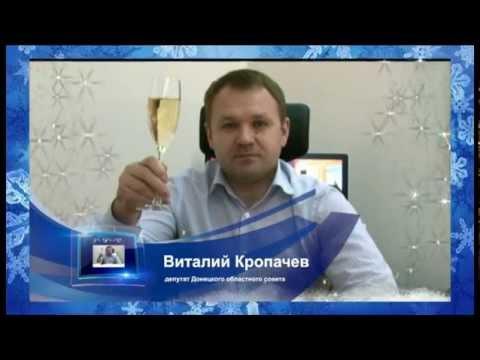 - авто базар Донецка на RST. Авто продажа в Донецке