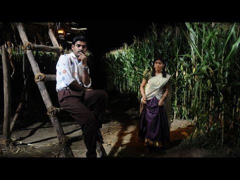 Poraney Poraney Lyrics Video - Vaagai Sudava - Part 2