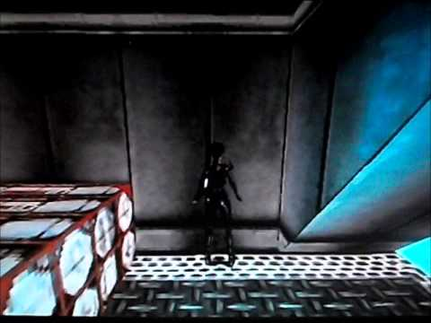 Full download escape with the iris glitchless secrets no for 13 floor escape game