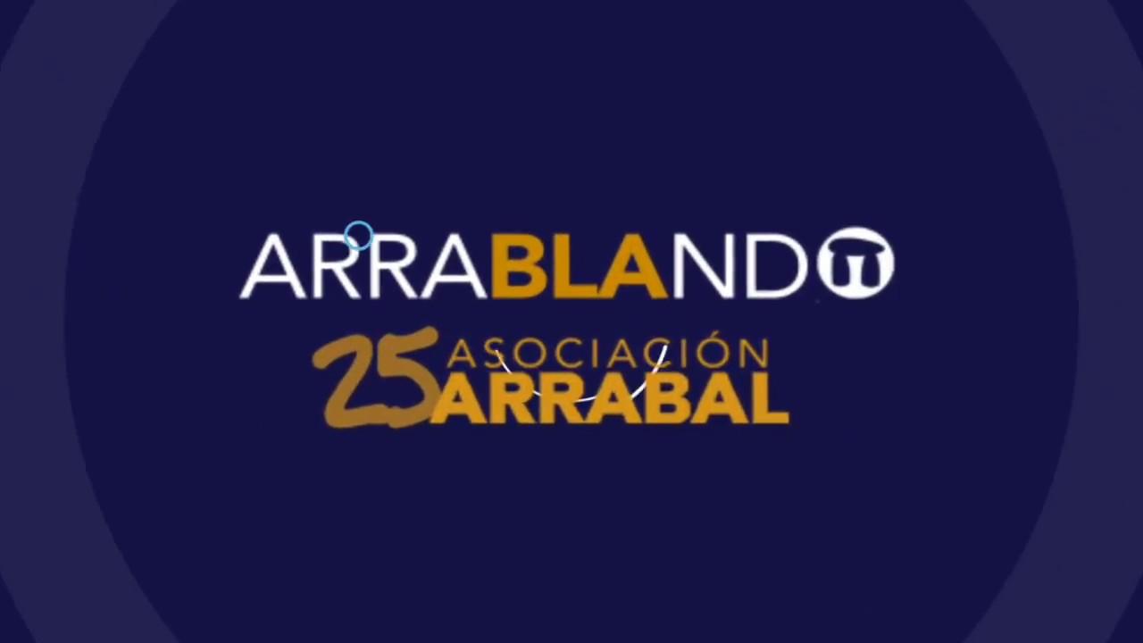 6ad49e3e299a ARRABAL-AID Asociación | Creación e inserción laboral | Asociación  Arrabal-AID