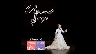 Download Rosevelt Sings PROMO Childhelp Mp3 and Videos